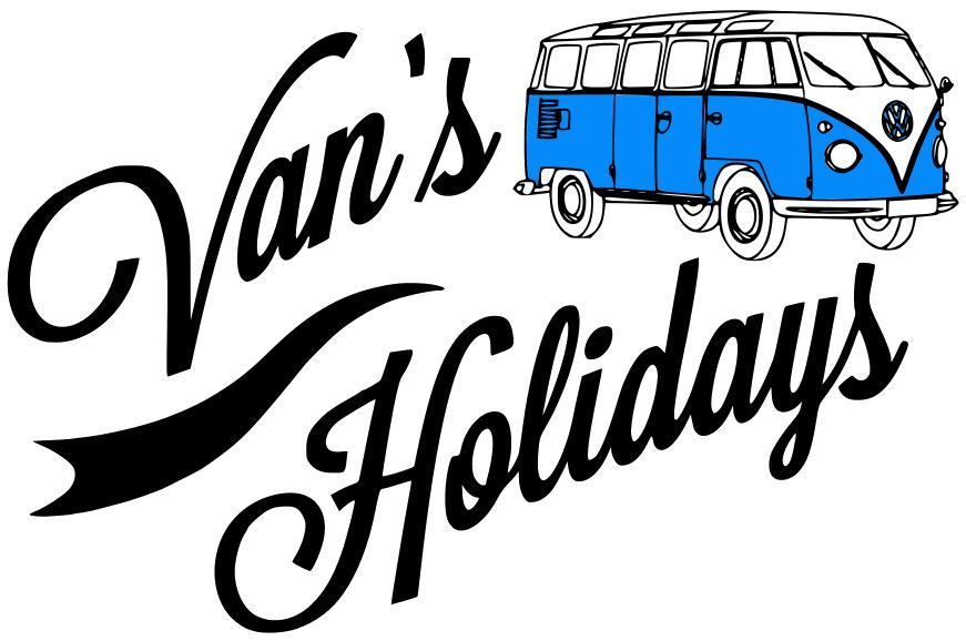 Van's Holidays